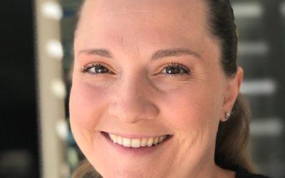 24 – Anna Leach, AI and Machine Learning